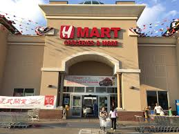 korean supermarket hmart five reasons to visit houston press