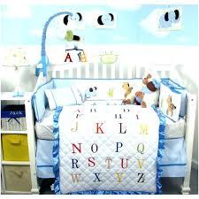 Rocket Ship Crib Bedding Space Baby Bedding Shop Galaxy Space Theme Nursery Bedding