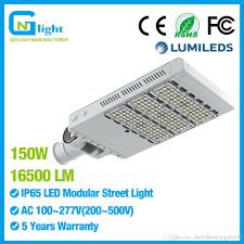 led parking lot lights vs metal halide ul dlc led parking lights 150w retrofit 450w metal halide ed28