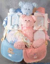 Gift Baskets San Diego Baby Gift Basket Delivery San Diego California