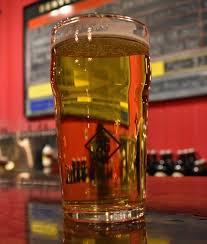 Colorado Breweries Map by 17 Beers To Try During Colorado Craft Beer Week 2017 303 Magazine