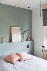 Schlafzimmer Schwarzes Bett Welche Wandfarbe Bemerkenswertrbe Im Schlafzimmer Beruhigend Blaue Blau Ideen