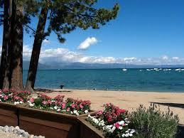 lake tahoe ca family vacations trips getaways for families