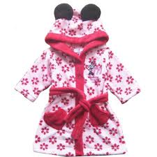 robe de chambre minnie robe de chambre minnie collection avec de chambre minnie photo