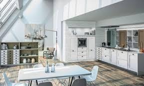 habitat cuisine déco ilot de cuisine habitat 77 la rochelle ilot de cuisine