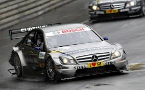 mercedes racing car quality wallpapers of mercedes rally and racing sports cars