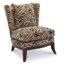 Leopard Print Accent Chair 104 Best Accent Chair Images On Pinterest Accent Chairs Chairs