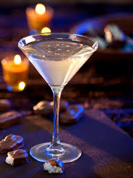 keyword aspiring my personal blog halloween cocktails from