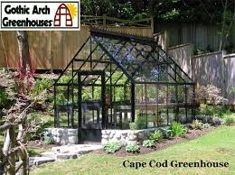 Backyard Green House by 17 Best Hobby Greenhouses Images On Pinterest Greenhouse Ideas