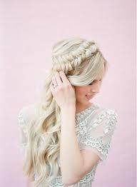 bridal hair 30 unique wedding hair ideas you ll want to a practical