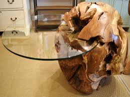 tree stump coffee table stumped how to make a tree stump table tree stump smooth and how to