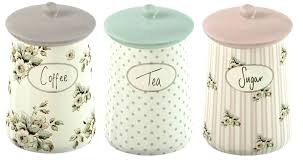pig kitchen canisters pig kitchen canisters captivating kitchen canisters pink pig