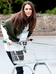 kate middleton casual what do you think of kate middleton s style is she a fashion icon
