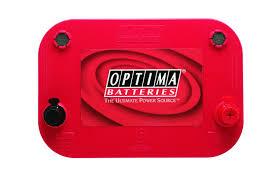 lexus lx 450 cold crank amps amazon com optima batteries 8020 164 35 redtop starting battery