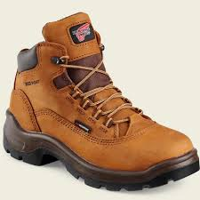 womens steel toe boots near me s 2327 electrical hazard waterproof steel toe flexbond 5