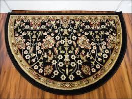 Carpet Rug Org Furniture Beige Carpet Rug Beige Throw Rug Neutral Beige Rug Red