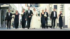 Best Wedding Photo Album Best Wedding Album Design In Perth Youtube