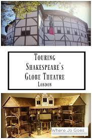 Globe Theatre Floor Plan Best 25 Globe Theatre Ideas On Pinterest Theatres In London
