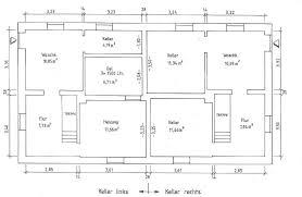 Bad Greifensteine Haus Zum Verkauf Arborner Weg 18 35753 Greifenstein Odersberg