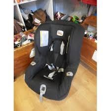 siege auto 18kg siège auto britax firts class 0 18 kg troc bébé