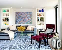 Maroon Living Room Furniture - bedroom prepossessing ultimate living room furniture and