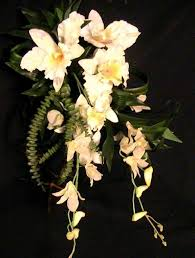 wedding flowers ny 27 best the centerpiece wedding flowers ny images on
