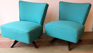 chair turquoise chairs