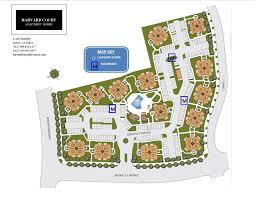 Harvard Map Harvard Court Map Unex International Housing