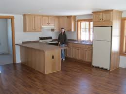 Laminate Flooring Looks Like Wood Valuable 34 Kitchen With Laminate Flooring On This Is A Laminate