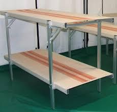 Portable Bunk Beds Bunk Beds Cots Design Shelter Inc