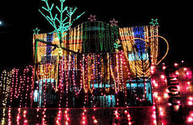diwali decorative lights decoration light ukkadam coimbatore