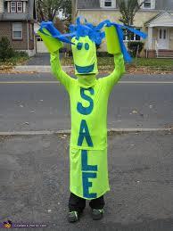 Funny Halloween Costumes Kids 65 Clever Halloween Costumes Kids