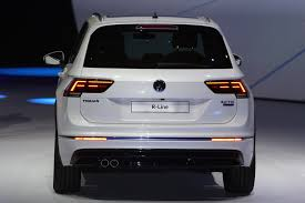 volkswagen tiguan 2015 interior 2018 vw tiguan coupe r interior united cars united cars