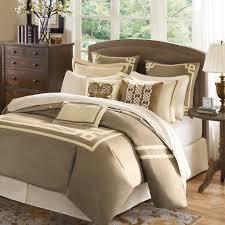 Bedroom Comforters Bedroom Comforter Sets King Photos And Video Wylielauderhouse Com