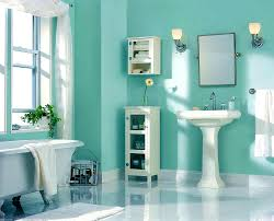accessories appealing images about retro bathroom ideas accessories appealing images about retro bathroom ideas turquoise curtains edfcdfbdae coral accessories walls vanities gray