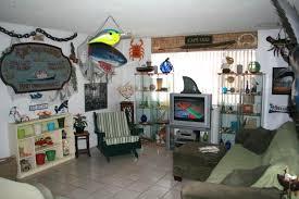 tacky home decor hall of shame tacky décor page 3 ugly house photos
