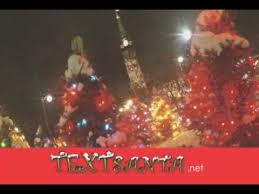 christmas song nat king cole oh tannenbaum oh christmas tree