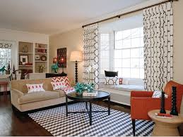 Nice Curtains For Living Room Stylish Beautiful Curtains For Living Room Decorations