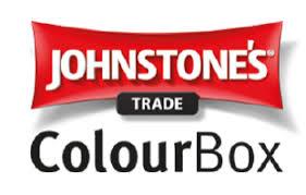 choose from 16 000 colours paint colour range johnstone u0027s