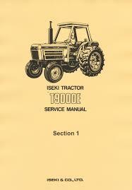 100 mitsubishi 6d22 engine manual scheepsdiesel 6m61 engine