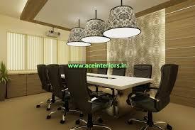 office interior design office design interior office interior designers in bangalore