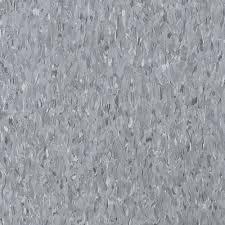 Laminate Flooring Eugene Oregon Flooring Unbelievable Imperial Floors Eugene Image Ideas