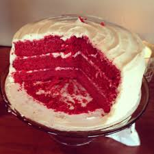 download red velvet cake recipes food photos