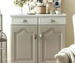 boutons de portes de cuisine bouton de porte cuisine cuisine cuisine cuisine bouton de porte