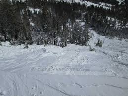 backcountry skiing and snowboarding gear reviews tips trip