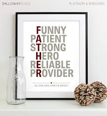 16 best father daughter quotes images on pinterest father