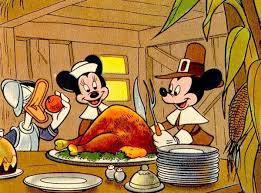 18 best disney thanksgiving images on disney