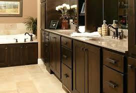 Bathroom Cabinet Brands by Bathroom Storage Best Bathroom Cabinet Brands Best Bathroom