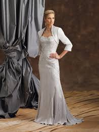 montage boutique by mon cheri prom dresses wedding gowns formal