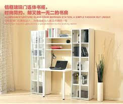 boat bookcase rowing uk bookcases for sale bookshelf